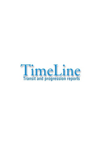 Time-Line Report