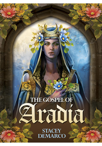 Gospel of Aradia Oracle